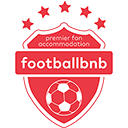 footballbnb