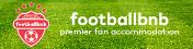 footballbnb banner
